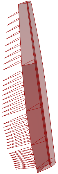 flaps_divided_sections_twist.png